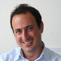 Jean-David Benichou